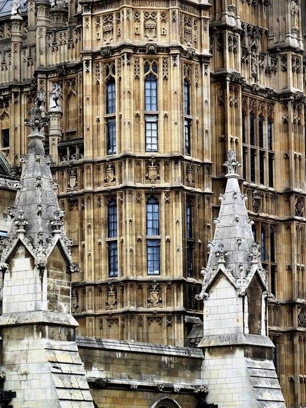 Londres 55 DSC02531