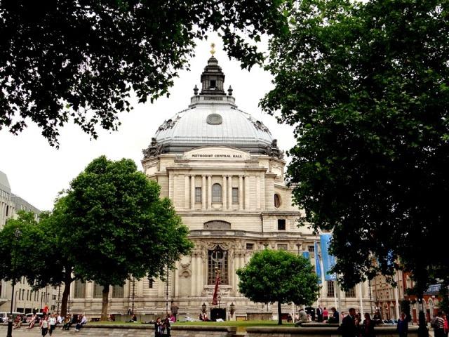 Londres 58 DSC02550