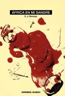Africa en mi sangre 02