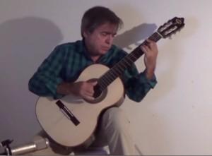 Carlos Piegari 01 (Fe)