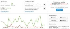 Copy of Posicion 31 Ranking 01 2014-11-20