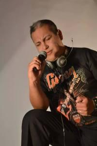 Damian Valdez 01