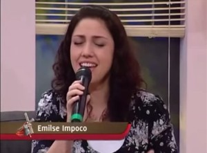 Emilse Impoco video 02