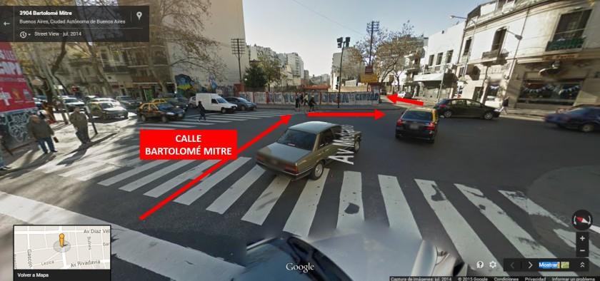 Google Maps 01