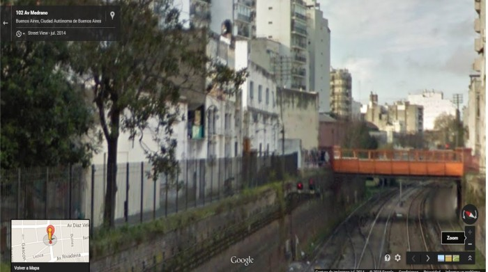 Google Maps 04