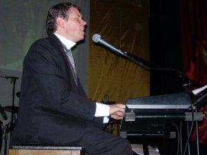 Juan Carlos Marsili 06