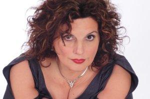 Marilí Machado