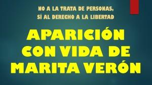 Marita Verón 01