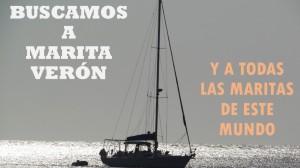 Marita Verón 03