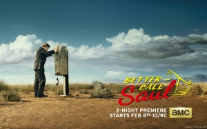 Better call Saul 01