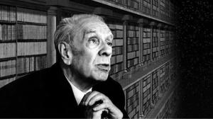 Borges 01