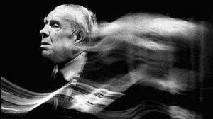 Borges 03