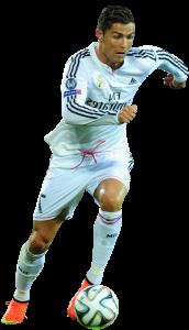 Cristiano Ronaldo recortado 02