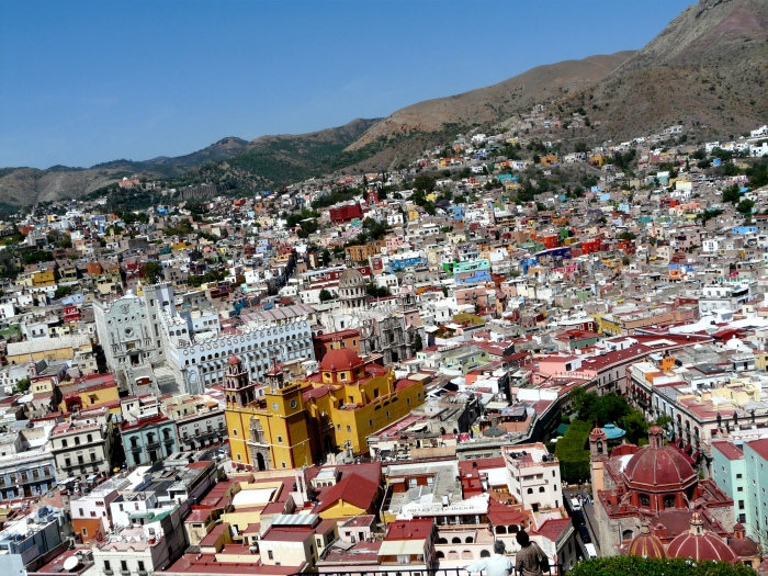 Guanajuato 000
