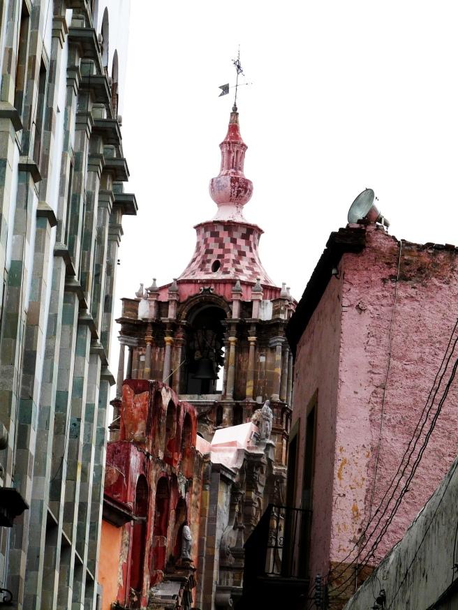 Guanajuato 001