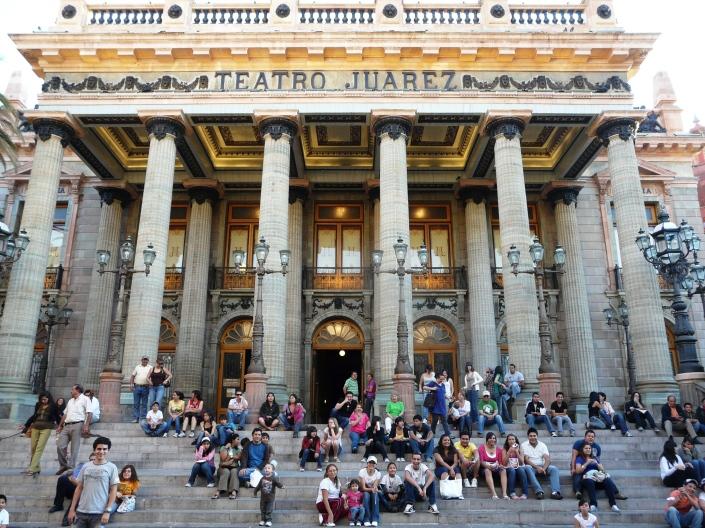 Guanajuato 002