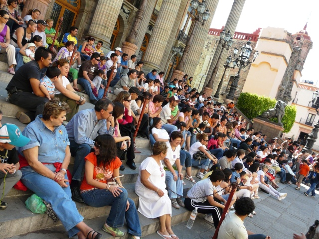 Guanajuato 004