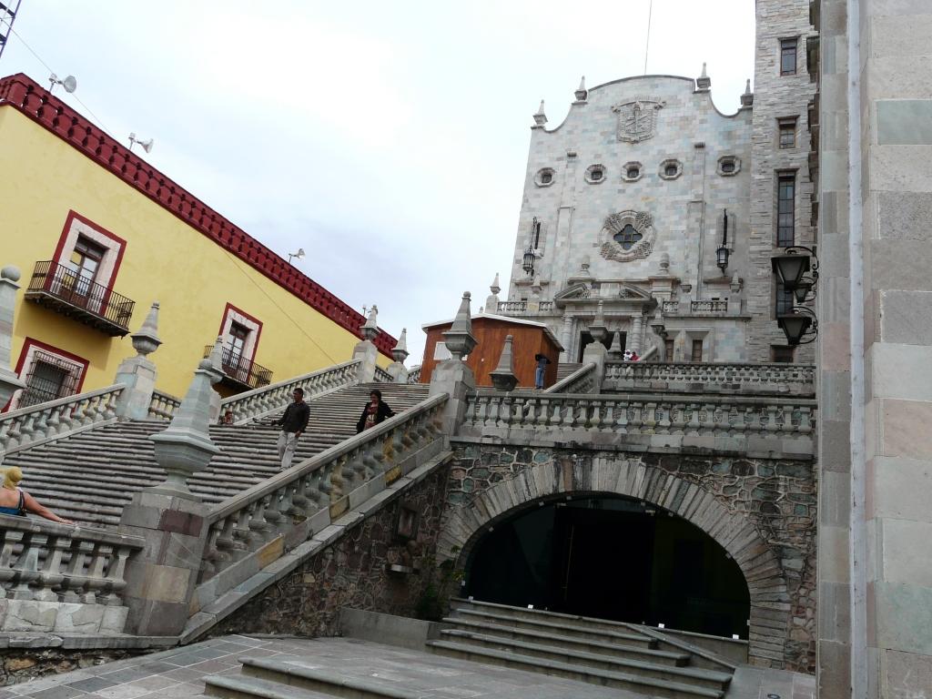 Guanajuato 015