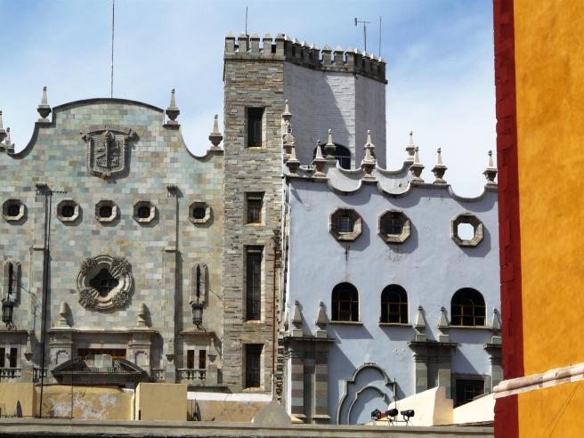 Guanajuato 016