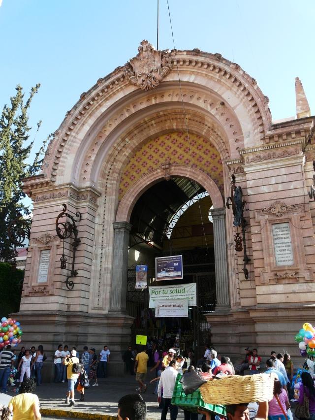 Guanajuato 029