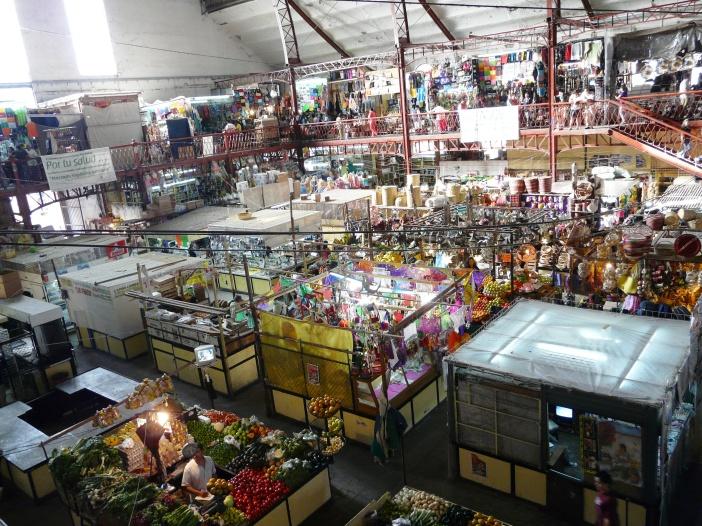 Guanajuato 030