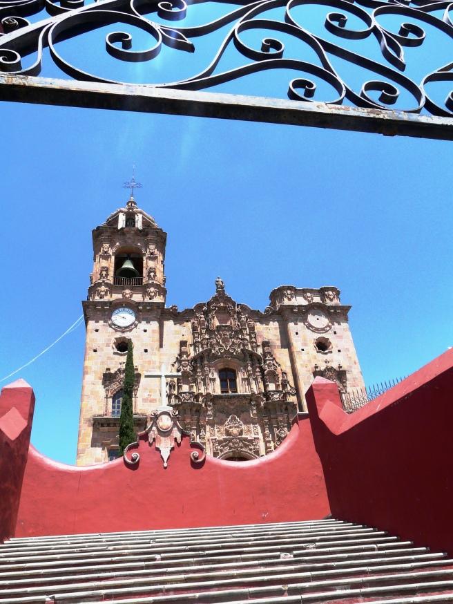 Guanajuato 031