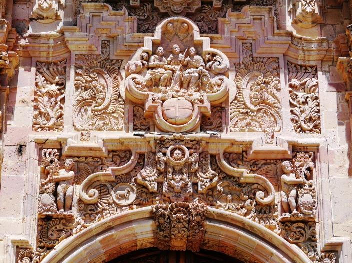 Guanajuato 032