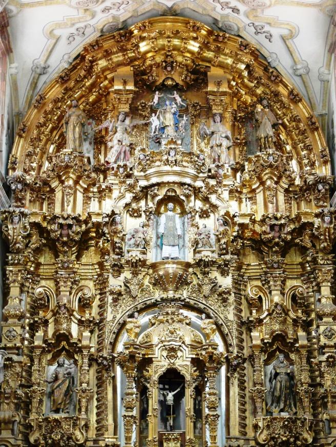 Guanajuato 033