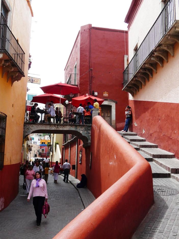 Guanajuato 042