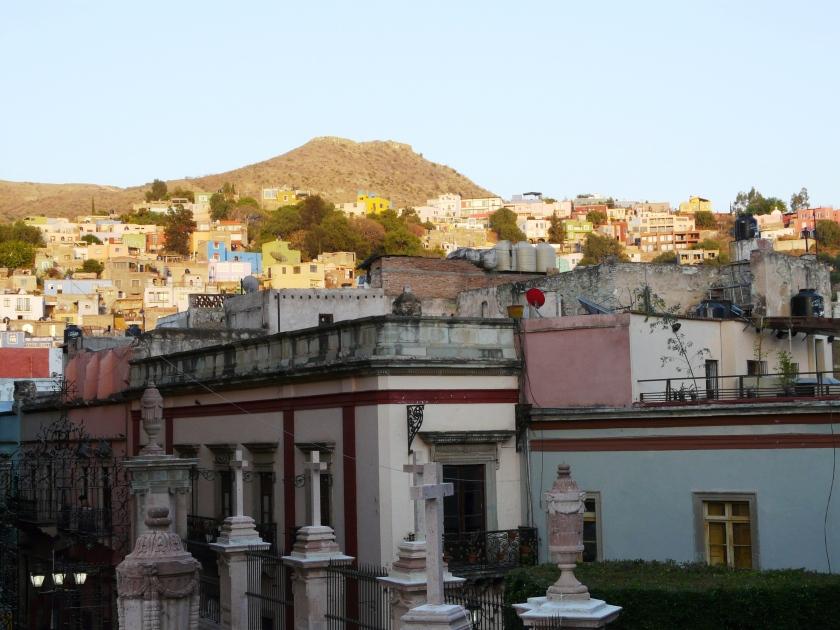 Guanajuato 046