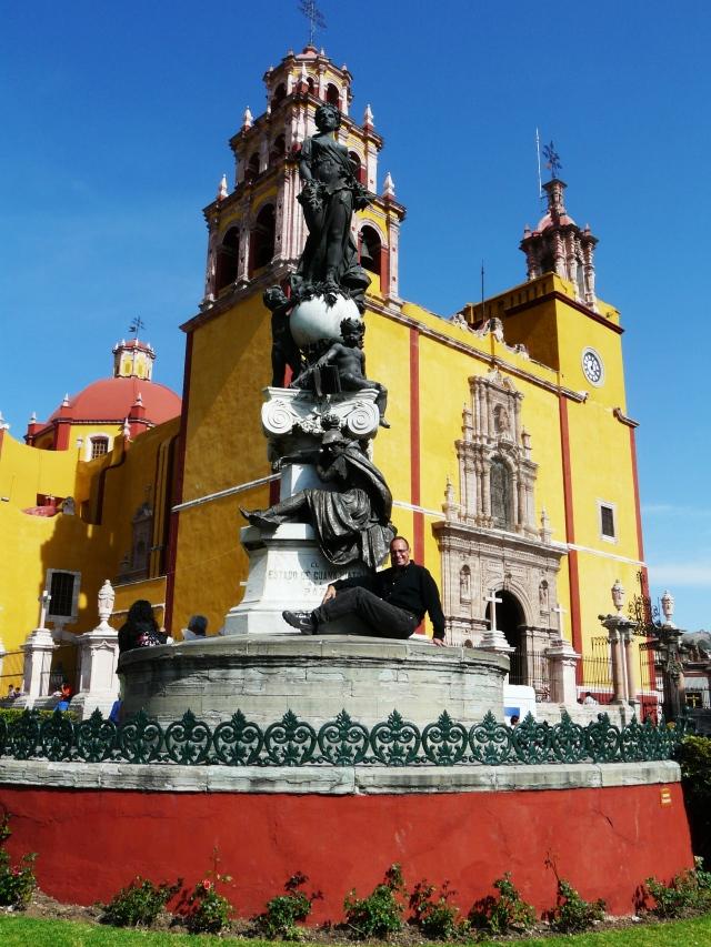Guanajuato 045