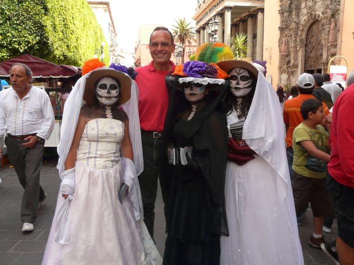 Guanajuato 047