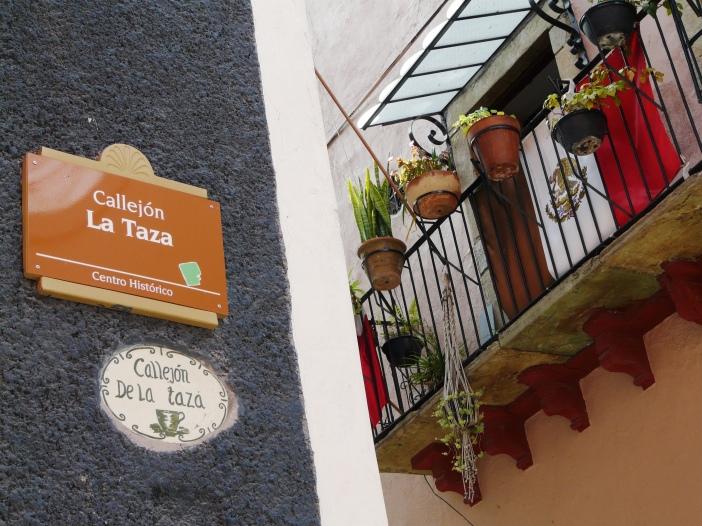 Guanajuato 041