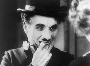Charles Chaplin 01