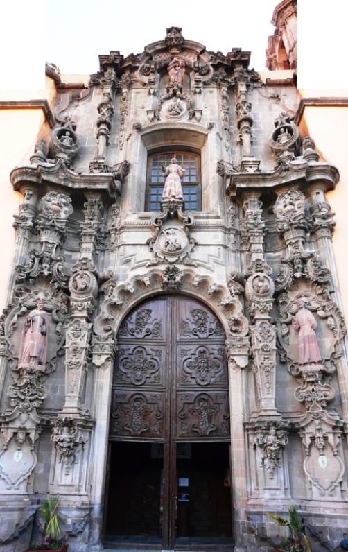 Guanajuato 002a