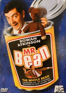 Mr.Bean 05b