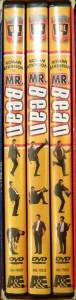 Mr.Bean 04