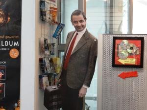 Mr.Bean 02
