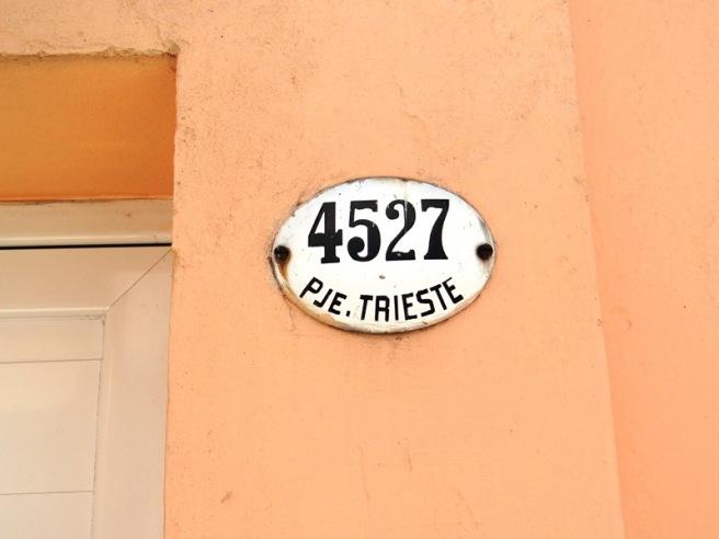 Pasaje Trieste 09