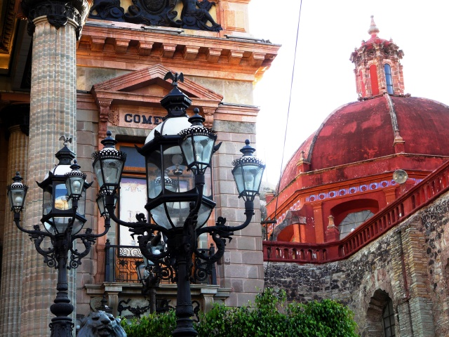 Guanajuato 019