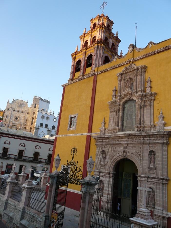 Guanajuato 044