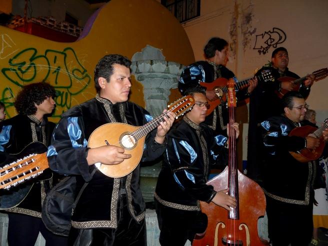 Guanajuato 043