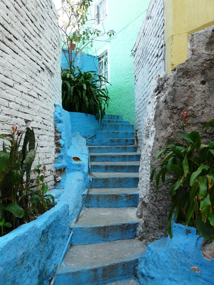 Guanajuato 009