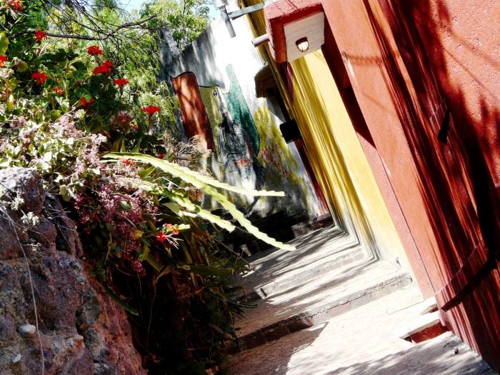 Guanajuato 037