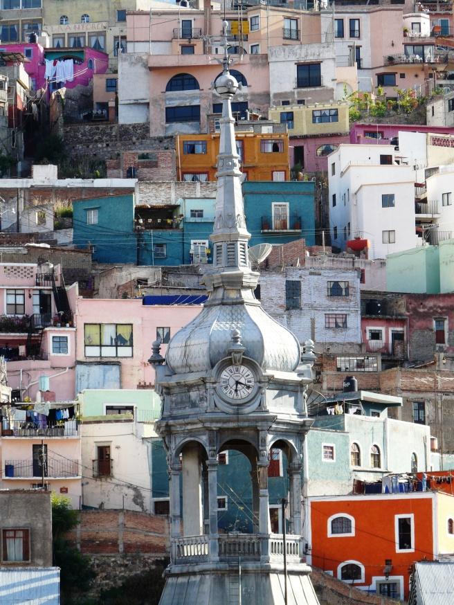 Guanajuato 027