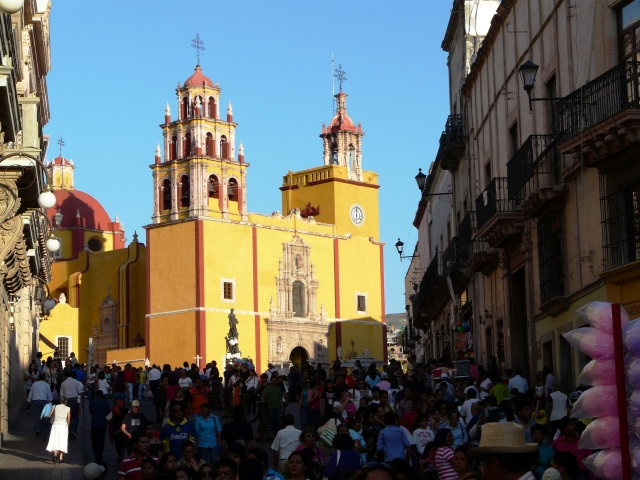 Guanajuato 011