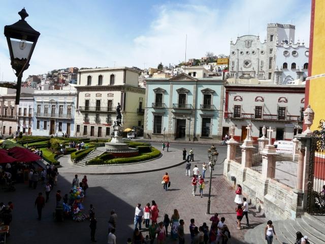 Guanajuato 012