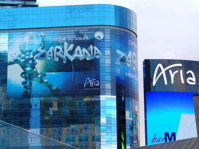 Aria 05