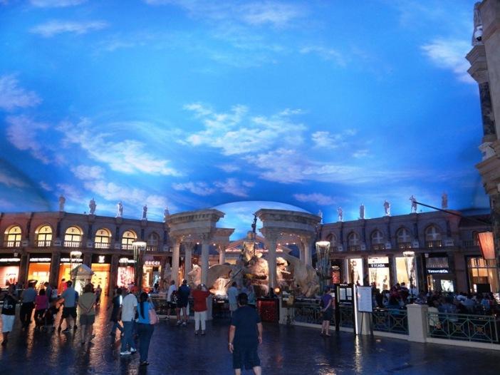 Caesar Palace 03