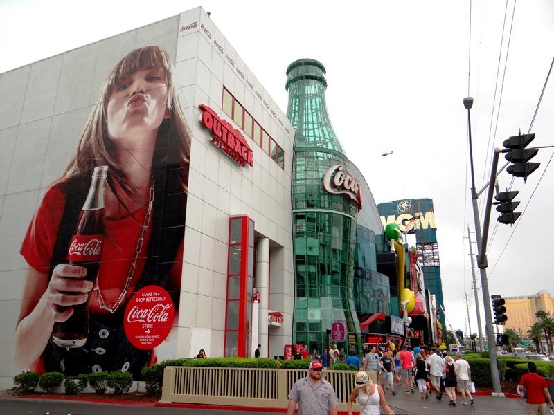 Coca Cola 01